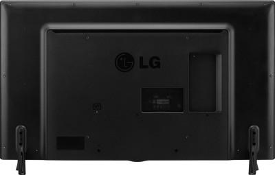 LG-32LF581B-32-Inch-Smart-HD-Ready-Led-Tv