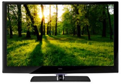 Haier (46 inch) Full HD LED TV(LE46T3) 1