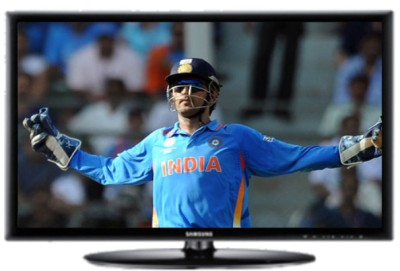Samsung 32 Inches HD LED UA32D4003B Television(UA32D4003B) (Samsung)  Buy Online