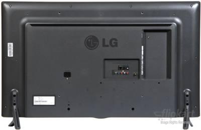 LG-42LB5820-42-inch-Full-HD-Smart-LED-TV