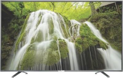 Lloyd-L40s-40-inch-Full-HD-Smart-LED-TV