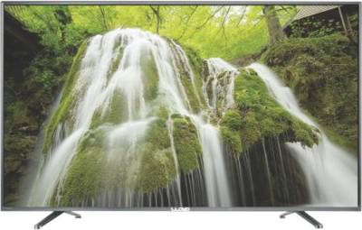 Lloyd-L40s-40-inch-Full-HD-Smart-LED-TV