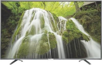 Lloyd L40s 40 inch Full HD Smart LED TV Image