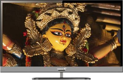 Videocon VJU40FH11XAF 40 Inch Full HD LED TV Image