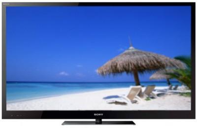 Sony (65 inch) Full HD LED TV(KDL-65HX925) 1