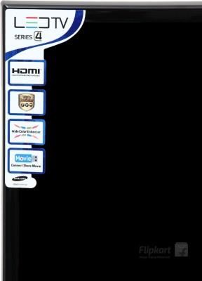Samsung-32FH4003-32-Inch-HD-Ready-LED-TV