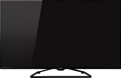 Intex-LED-4000FHD-40-inch-Full-HD-LED-TV
