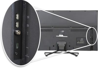 Intex-LED-4000FHD-40-inch-Full-HD-LED-TV
