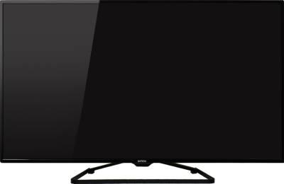 Intex LED-4000FHD 40 inch Full HD LED TV Image