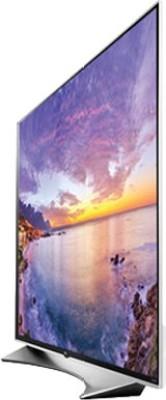 LG-65UF950T-65-inch-Ultra-HD-Smart-3D-LED-TV
