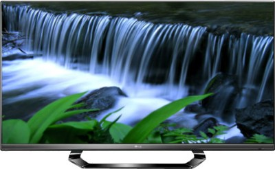 LG 47LM6400 LED 47 inches Full HD CINEMA 3D Television(47LM6400) 1