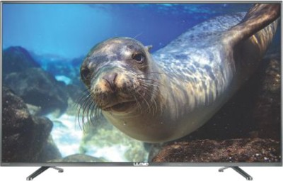 Lloyd-L32S-32-inch-HD-Ready-LED-TV