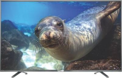 Lloyd 80cm (32 inch) HD Ready LED Smart TV(L32S)