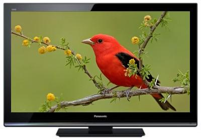 Panasonic VIERA 32 Inches HD LED TH-L32X30D Television(TH-L32X30D) 1