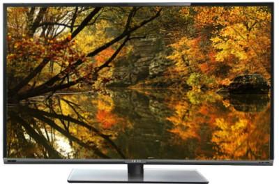 Akai (40 inch) Full HD LED TV(Takashi 40) 1