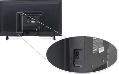 Panasonic-TH-32C350DX-32-Inch-DDB-HD-Ready-LED-TV