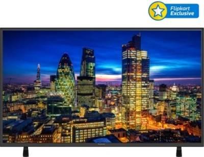 Panasonic 81cm (32) HD Ready LED TV