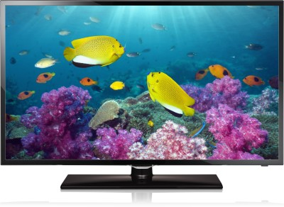 Samsung 55cm (22) Full HD LED TV(22F5100, 2 x HDMI, 2 x USB)