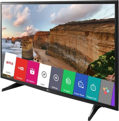 LG-43LH576T-108cm-43-Inch-Full-HD-Smart-LED-TV-