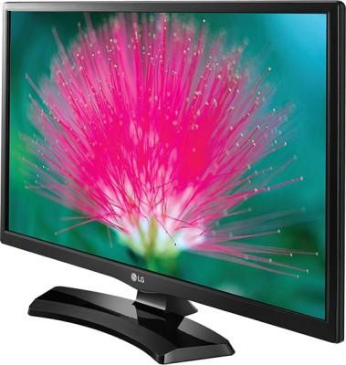LG-60.9inch-24-Inch-HD-Ready-LED-TV-