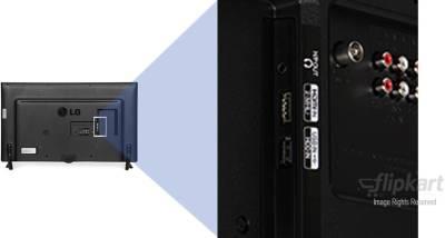 LG-42LB5510-42-inch-Full-HD-LED-TV