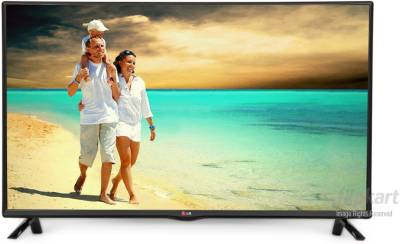LG-42LB5510-42-inch-Full-HD-LED-TV