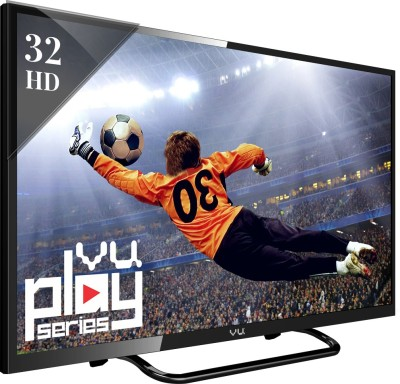Vu-32S7545-32-Inch-HD-Ready-LED-TV