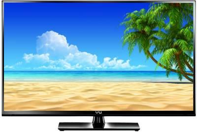 Vu-VU_55XT780-138cm-55-Inch-Full-HD-3D,-Smart-LED-TV