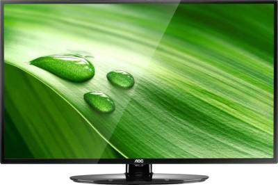 View AOC 80cm (32) HD Ready LED TV  Price Online