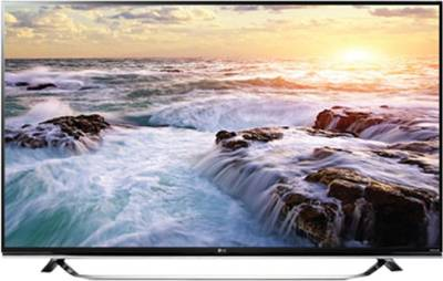 LG-55UF850T-55-inch-Ultra-HD-Smart-3D-LED-TV
