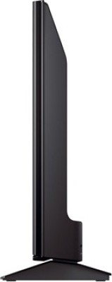 Sony-KLV-24P422C-24-Inch-HD-LED-TV