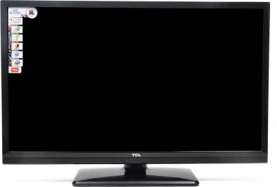TCL-32B2500-32-Inch-HD-Ready-LED-TV