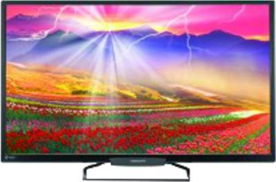 Videocon VKV40FH18XAH 40 Inch Smart Full HD LED TV Image