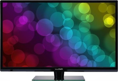 Lloyd-L28ND-28-inch-HD-Ready-LED-TV
