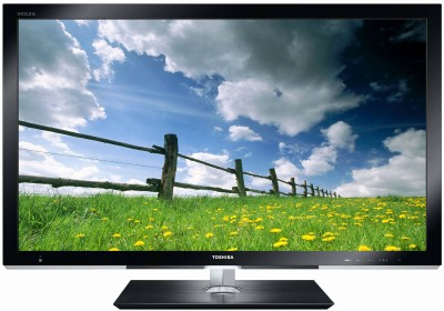 Toshiba (40 inch) Full HD LED TV(40TL20)