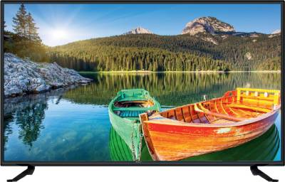 Sansui SKY48FB11FA 48 Inch Full HD LED TV Image