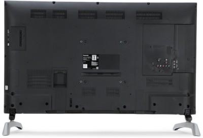 Panasonic-108cm-43-Inch-Full-HD-LED-TV-