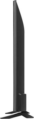 LG-49UF640T-49-Inch-Ultra-HD-4K-Smart-LED-TV