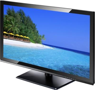 Haier (32 inch) HD Ready LED TV(LE32K700) 1