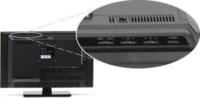 Panasonic-TH-19C400DX-19-HD-Ready-LED-TV