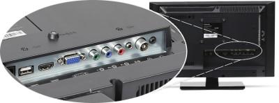 Panasonic-19C400DX-19-HD-Ready-LED-TV