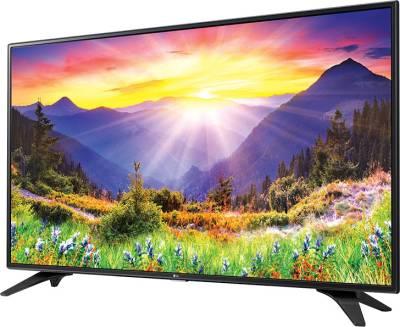 LG-32LH604T-80cm-32-Inch-Full-HD-Smart-LED-TV-