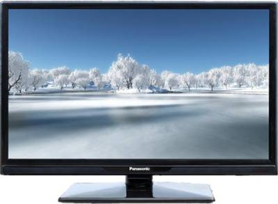 Panasonic-TH-28C400DX-28-Inch-HD-Ready-LED-TV