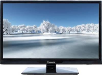 Panasonic TH-28C400DX 28 Inch HD Ready LED TV Image
