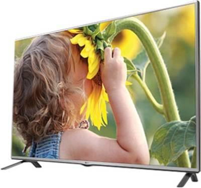 LG-32LB554A-32-inch-HD-Ready-LED-TV
