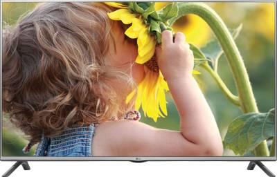 LG 32LB554A 32 inch HD Ready LED TV Image