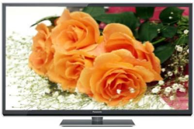 Panasonic (50 inch) Full HD TV(TH-P50ST50D) 1
