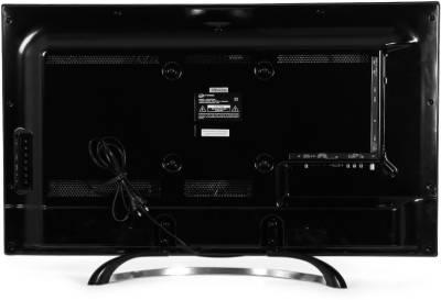 Micromax-42C0050UHD-42-inch-Ultra-HD-Smart-LED-TV