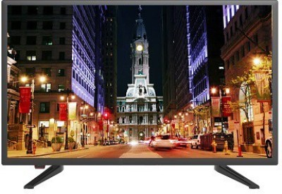 Weston 24 inch HD Ready LED TV (WEL2400)