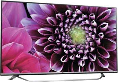 LG-65UF770T-65-Inch-Ultra-HD-4K-Smart-LED-TV